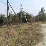 Львовское село дозаказало ремонт дороги