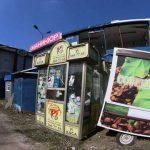 Киев разберется с бесхозной недвижимостью