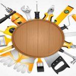 Строительные приколы: изобрели самые прочные инструменты в мире. Видео