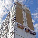 Термодернизация жилья массово заработает через 5-7 лет