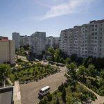 В николаевском доме доступного жилья раскупили почти все квартиры