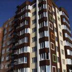 В Житомире молодой семье помогли улучшить жилищные условия