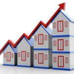 Застройщиков вынуждают поднимать цены на жилье