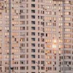 Дешевых квартир в Киеве больше не будет