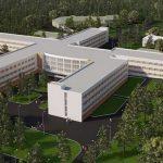 В Харькове построят онкоцентр