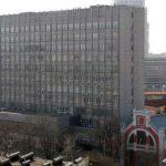 Генпрокуратура построит жилье в Печерском районе