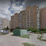В Запорожье ремонтируют кровли жилых домов
