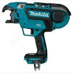 Makita представила аккумуляторный пистолет для вязки арматуры