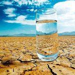 В России собрались «изъять воды Днепра и перебросить их в Крым»