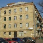 За полгода Киев вернул в коммунальную собственность всего 3 объекта
