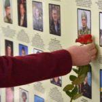 Столица наконец-то построит памятник погибшим киевлянам