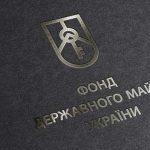 В мае аренда госимущества принесла 136 млн. грн.