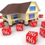 Госмолодежьжилье призывает уменьшать ипотечные ставки