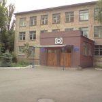 Фонд развития регионов поможет Киеву с 7 новыми проектами