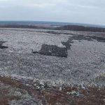 В реконструкцию полигона №5 вложат еще 200 млн. грн.