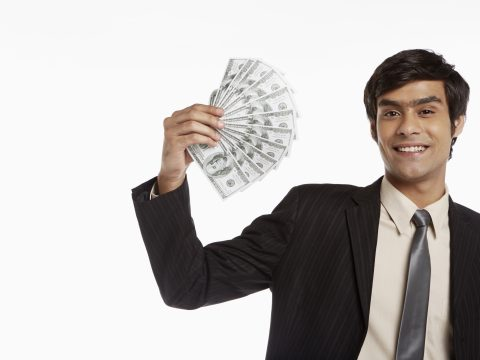Как прибыльно играть на деньги в онлайн казино Вулкан Платинум?