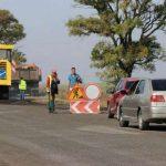 Херсон заставили признать тендер на ремонт дороги