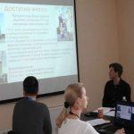 Госмолодежьжилье помогает разрабатывать стратегию развития регионов