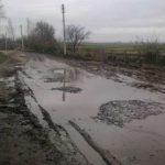 Во Львове вновь постараются отремонтировать дорогу