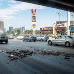 На Департамент транспортной инфраструктуры повесили проверку всех мостов