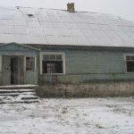 Старые сельские школы снесут
