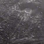 22 июня 1941 г.: первая бомбардировка Киева фашистской авиацией. Видео