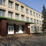 На ремонте запорожской школы украли 330 тыс. грн.