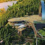 Кому выгодны украинские строительные мега-проекты