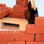 Что происходит с украинским рынком стройматериалов в 2019 г
