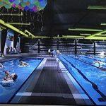Мелитополь заказал строительство бассейна