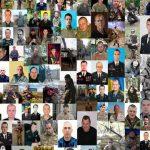 Работа над мемориалом киевлянам-героям началась