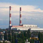 Начался ремонт котла для обогрева трети Киева