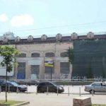Строительство Шулявского путепровода намеренно затягивают