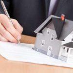 Минрегион рассказал, как легализовать дом по упрощенной процедуре