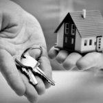 Заработала программа предоставления доступного жилья переселенцам