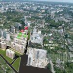 Харьков выдал сотый кредит на жилье участникам АТО
