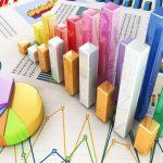 Опубликован рейтинг компаний-лидеров на рынке лакокрасочных материалов