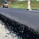 Дорожный фонд в следующем году снова вырастет