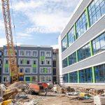В этом году Киев завершит 3 важных инвестиционных проекта
