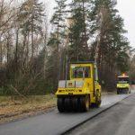 Черниговской области согласовали инфраструктурные проекты на 132 млн. грн