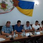 В Черновцах обсудили доступное жилье