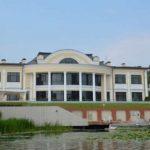 Суды не дали изменить назначение земли на Жуковом острове