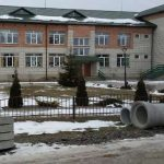 Во львовском селе к школе пристроят детский сад