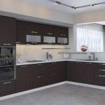 Купить кухонную мебель своей мечты – это просто!