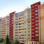 Кайдашева семья получила квартиру