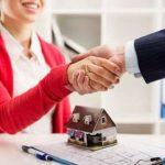 Как удачно арендовать квартиру на украинском рынке недвижимости