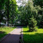 Мемориал киевлянам-героям разработают 12 участников конкурса