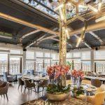 Минрегион пересмотрит нормы относительно проектирования ресторанов и кафе