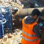 Турки спроектируют инфраструктурные проекты для Киева