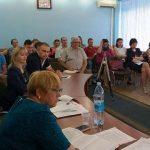 В Одессе еще есть возможности обеспечения ВПЛ жильем